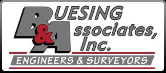 Buesing & Associates Inc